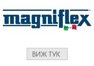 magniflex