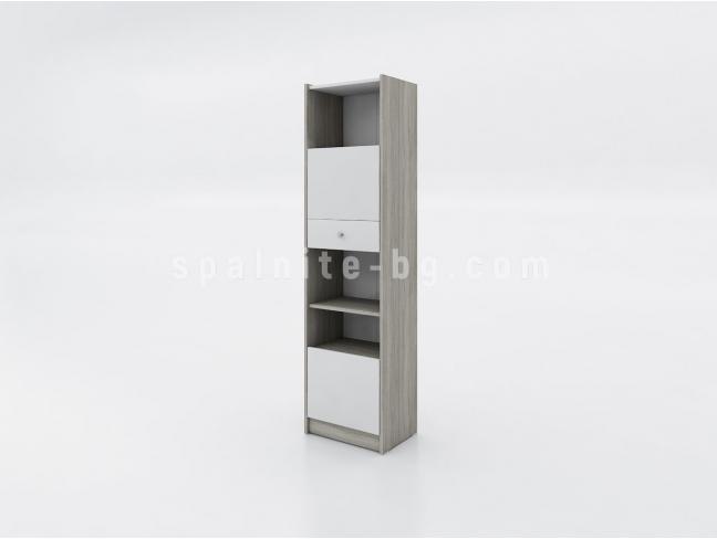 Шкаф City 3030 на супер цени