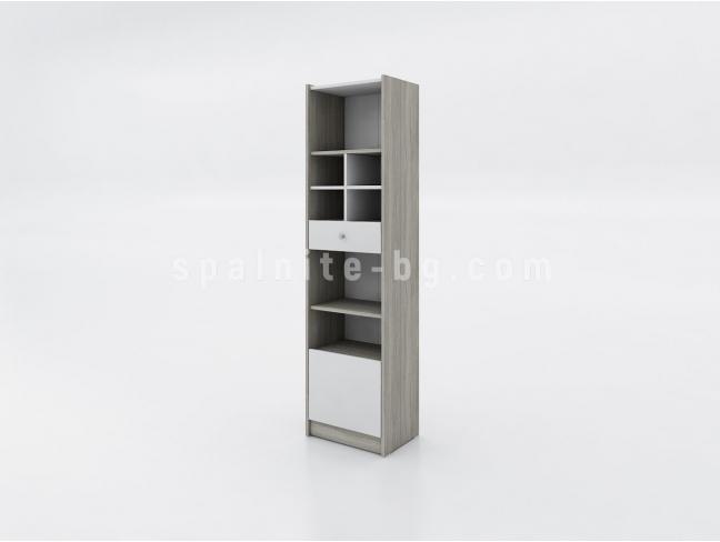 Шкаф City 3031 на супер цени
