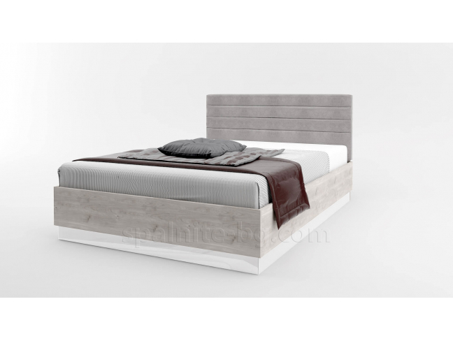 Легло Modern мод 5 на супер цени