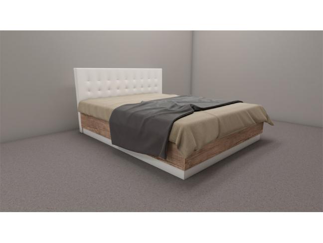 Легло Калифорния мод. 10 на супер цени