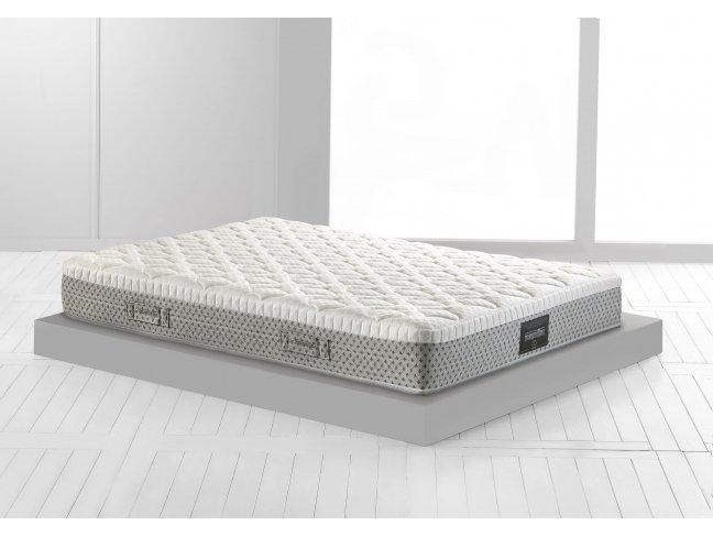 Comfort Dual на супер цени