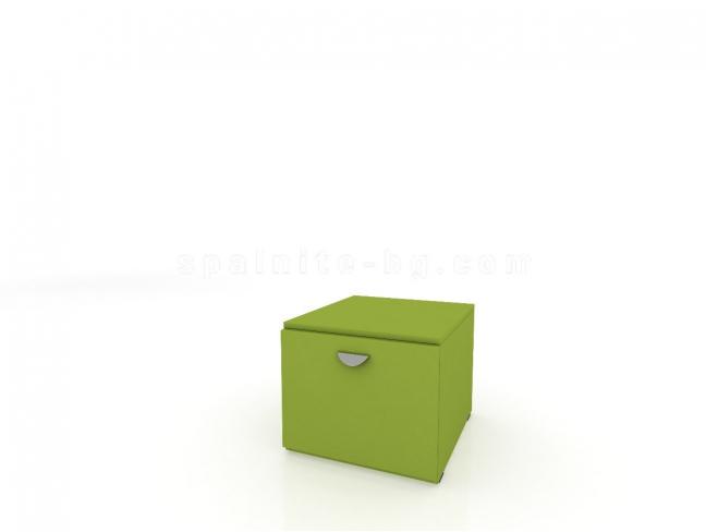 Шкаф Моди, мод15 на супер цени