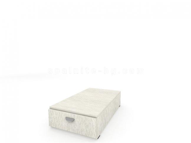 Шкаф Моди, мод 23 на супер цени