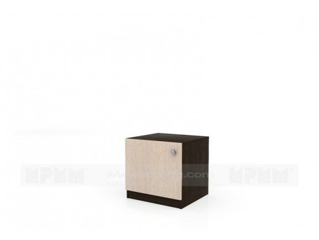 Нощно шкафче Мелания, мод. 9 на супер цени