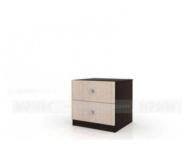 Нощно шкафче Мелания, мод. 10 на супер цени