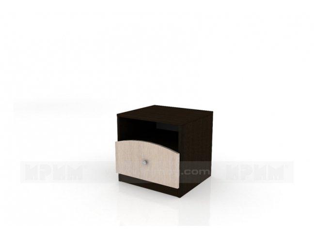 Нощно шкафче Мелания, мод. 7 на супер цени