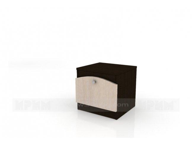 Нощно шкафче Мелания, мод. 8 на супер цени
