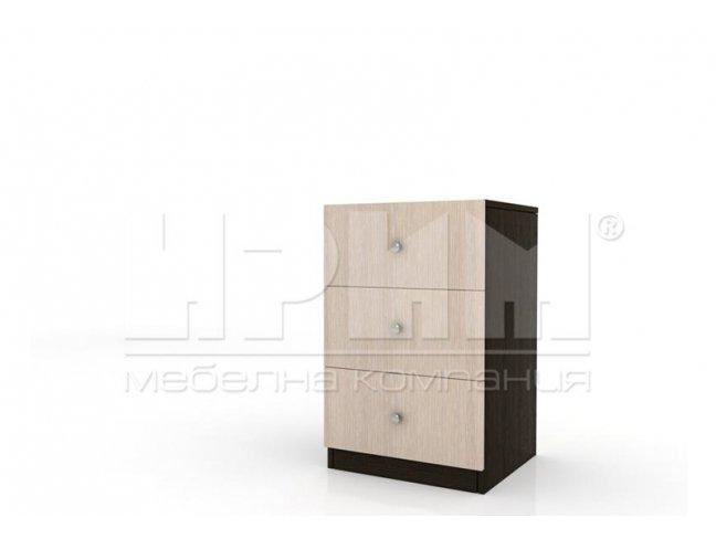 Скрин Мелания, мод. 15 на супер цени