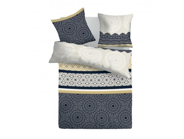 Спален комплект Амира на супер цени