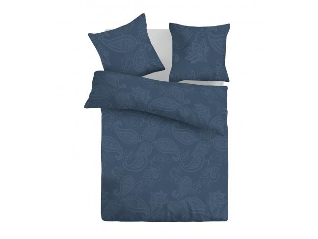 Спален комплект Олимпия 2 на супер цени