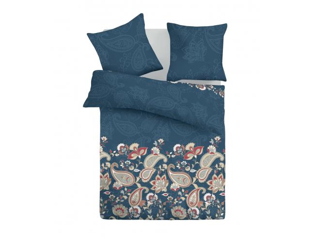 Спален комплект Олимпия на супер цени