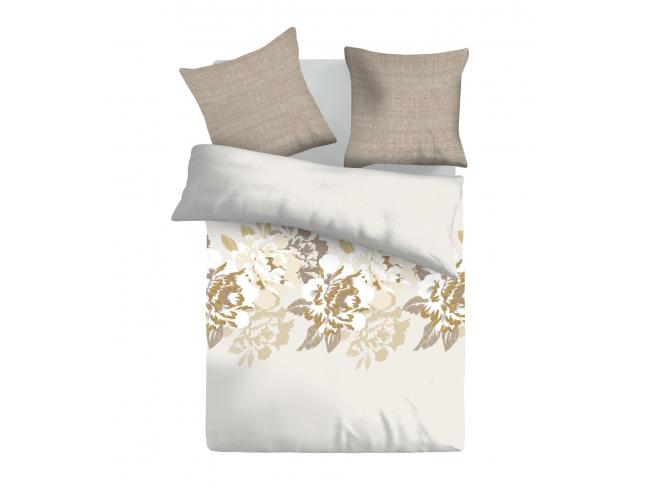 Спален комплект Палома на супер цени