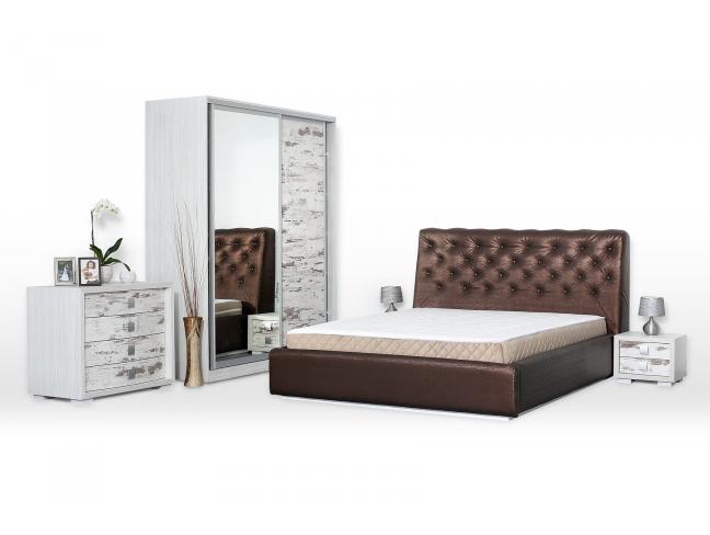 Спален комплект Havana 2 на супер цени
