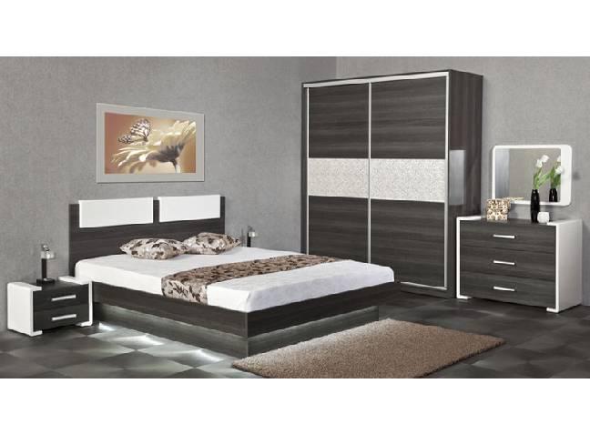 Спален комплект San Marino на супер цени