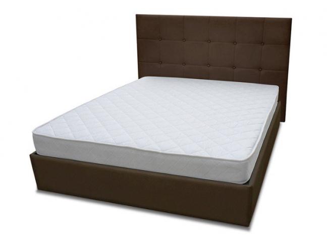 Тапицирано легло Ахат на супер цени