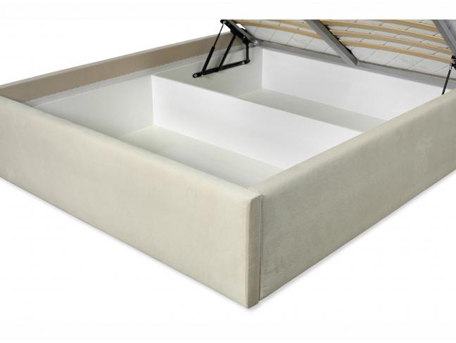 Тапицирано легло Дипломат Лукс 2 на супер цени