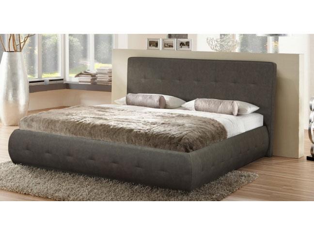 Тапицирано легло Дивна на супер цени
