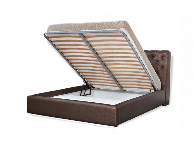 Тапицирано легло Havana 2 на супер цени
