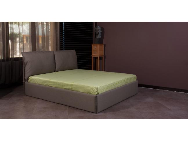 Тапицирано легло Ина на супер цени