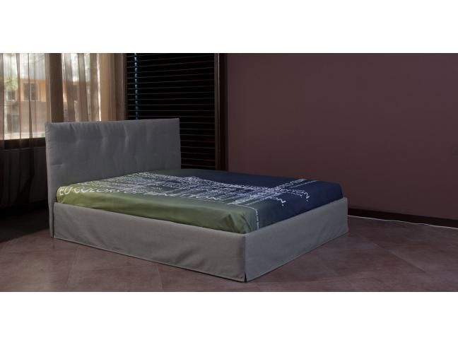 Тапицирано легло Лина на супер цени