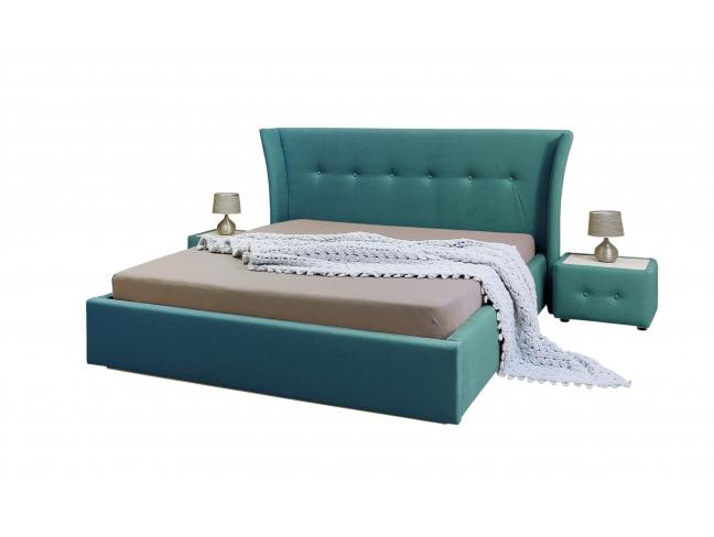 Тапицирано легло London на супер цени