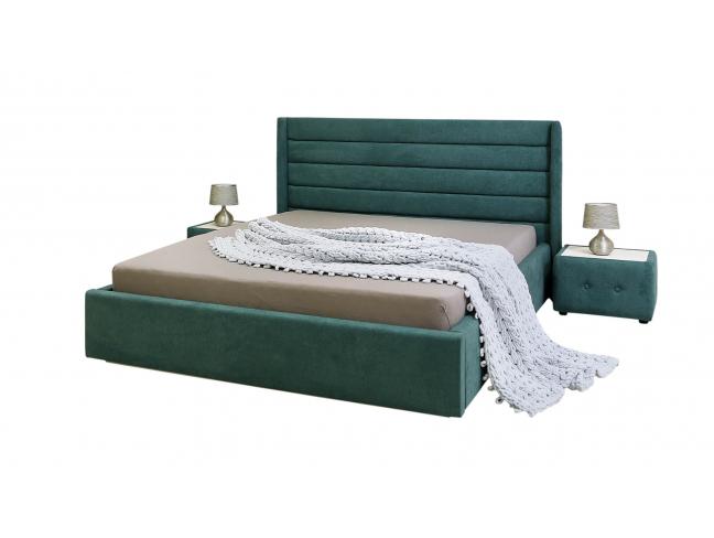 Тапицирано легло New York на супер цени