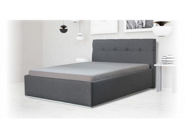 Тапицирано легло Прага 1 на супер цени
