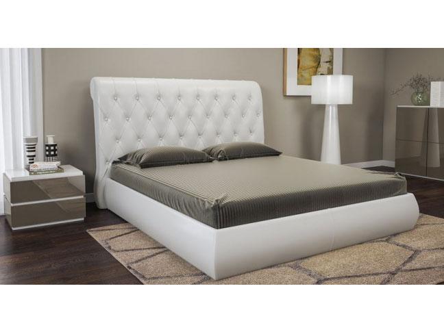 Тапицирано легло Зара на супер цени