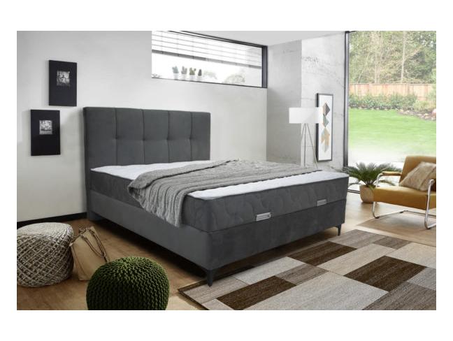 Тапицирано легло Ида Б3 на супер цени