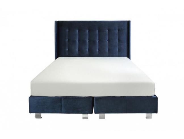 Тапицирано легло King на супер цени