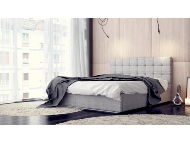 Тапицирано легло Модена на супер цени