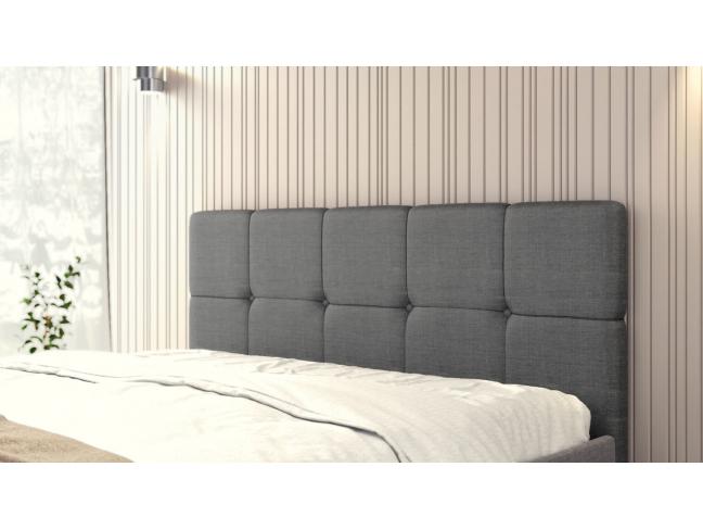 Тапицирано легло Прага 3 на супер цени