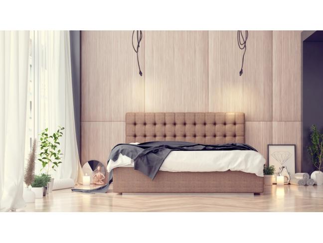 Тапицирано легло Tokyo 2 на супер цени