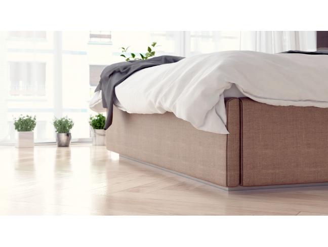 Тапицирано легло Tokyo 4 на супер цени