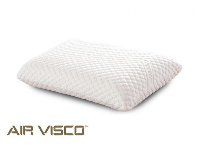 Възглавница Air Visco ортопедична на супер цени