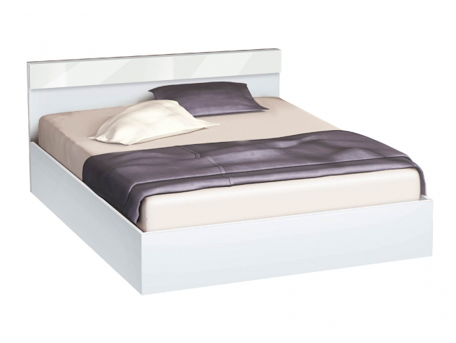 Легло Ава на супер цени