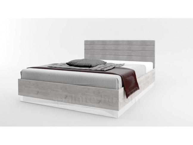 Легло Modern мод 6 на супер цени