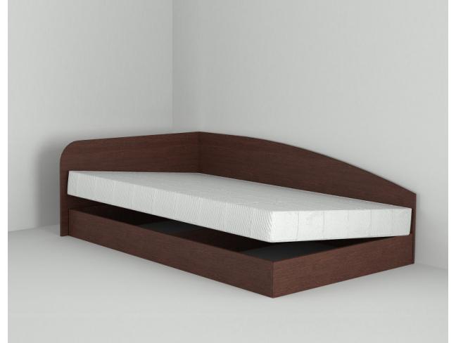 Легло Примо 31 на супер цени