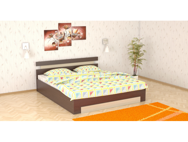 Легло Примо 40 на супер цени