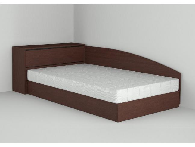 Легло Примо 45 на супер цени