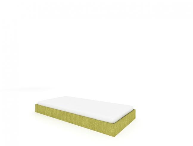 Луб за легло Моди мод. 37 на супер цени