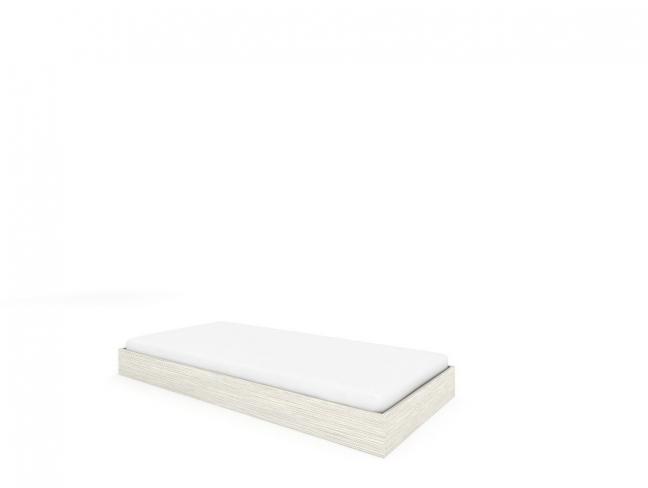 Луб за легло Моди мод. 36 на супер цени
