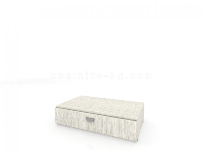Шкаф  Моди, мод 22 на супер цени