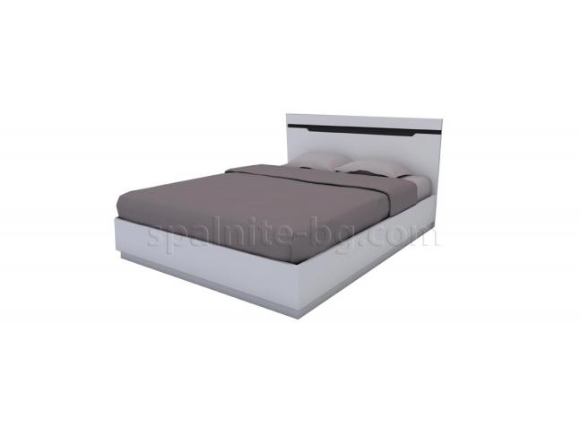 Легло Аляска Мод 5 на супер цени