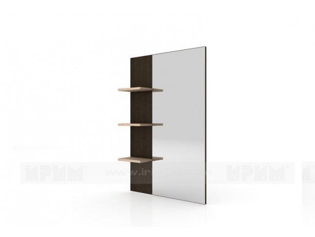Огледало Мелания, мод. 36 на супер цени