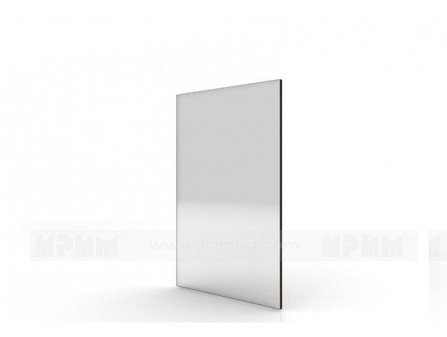 Огледало Мелания, мод. 37 на супер цени