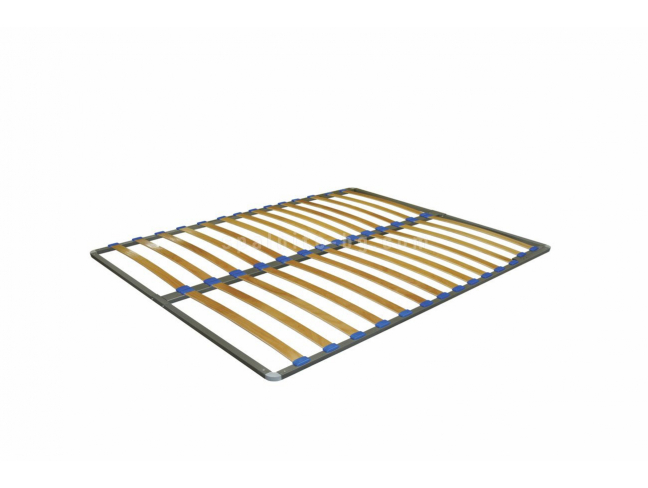 Ламелна рамка 160/200 на супер цени