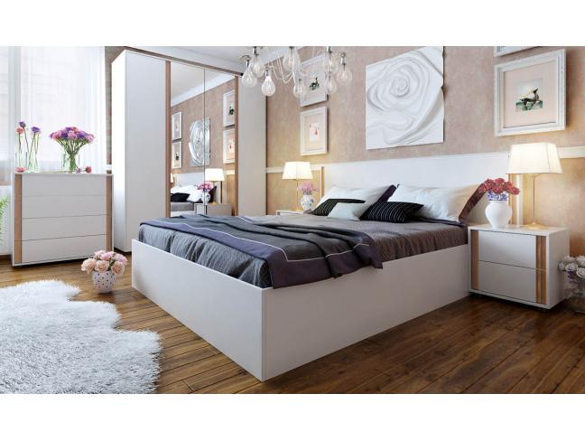 Спален комплект Индиго на супер цени