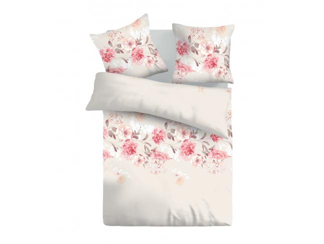 Спален комплект Танеа на супер цени